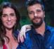 Télénovélas - Soleil levant - épisodes 33 et 40