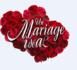 Télénovélas - Un mariage idéal - épisodes 1 à 2