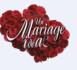 Télénovélas - Un mariage idéal - épisodes 9 à 10