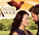 Télénovelas - l'ivresse de l'amour : épisodes 117 à 120