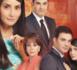Télénovélas - Destinée - épisodes 84 à 87