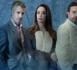 Télénovélas - Missing Bride - épisodes 66 à 70