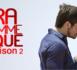 Télénovelas : Mara une femme unique (Saison 2) jeudi 28 mai à 16:01