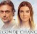 Télénovelas : Seconde Chance épisode du vendredi 30 octobre à 13:45