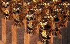 Golden Globes 2017: le palmarès