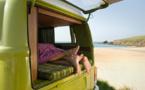 Les vacances : Un programme hot en couleur !