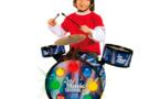 Et si on offrait un Noël créatif, collectif et sportif