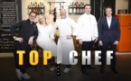Top chef : Saison 8