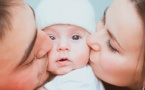 Apprenez à communiquer avec bébé !