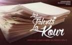 A GAGNER  5 double invitation pour la soirée Cinékour