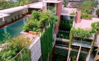 L'habitat écologique
