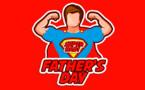 Casting fête des Pères