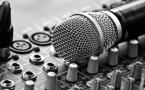 Fête de la musique à La Réunion : Villes par villes