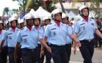 Toute les photos du défilé du 14 juillet