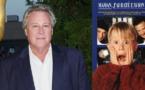 """L'acteur de """"Maman, j'ai raté l'avion"""", John Heard, est mort"""