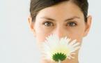 10 Plantes de santé essentielles au jardin