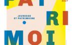 Les journées européennes du Patrimoine : La jeunesse à l'honneur