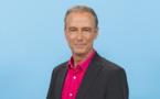 Jean-Marc Collienne : Mettre en avant l'humain