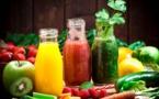 Repas de fêtes : maux de ventre, que faire ?