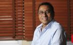 "Ibrahim Patel : ""Je me suis forgé moi-même"""