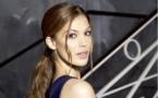 People - Iris Mittenaere : nouvelle animatrice de TF1