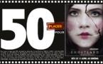 """Cinéma - 50 places à gagner pour """"Ghostland"""" avec le réseau Mauréfilms"""