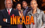 Télénovéla : Inkaba, épisodes 1 -