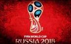 On sait qui va gagner la Coupe du Monde de Foot 2018…