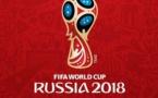 Qui se cache derrière l'hymne officiel de la Coupe du Monde 2018?