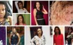 Bonne Fête des Mères : Découvrez les photos des mamans ayant participé au casting Télémag+