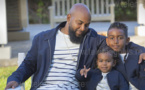 Musique - Toulou : un père de famille accompli