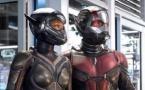 """Cinéma - 50 places à gagner pour """" Ant-man et la guêpe """" avec le réseau ICC"""