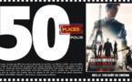 """Cinéma - 50 places à gagner pour """" MISSION IMPOSSIBLE 6 FALLOUT """" avec le réseau Mauréfilms"""
