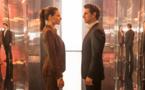 """Cinéma - 50 places à gagner pour """" Mission Impossible 6 Fallout """" avec le réseau ICC"""