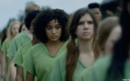 """Cinéma - 50 places à gagner pour """" Darkest Minds """" avec le réseau ICC"""