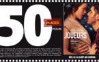 """Cinéma - 50 places à gagner pour """" Joueurs """" avec le réseau Mauréfilms"""