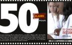 """Cinéma - 50 places à gagner pour """" De chaque instant """" avec le réseau Mauréfilms"""