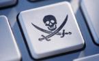 Téléchargement et streaming illégaux: attention danger!