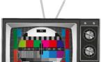 télé - Changements de fréquences de la TNT du 25 au 27 septembre 2018