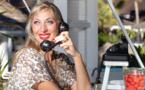 Stéphanie Martimort « Mon travail, c'est vraiment ma passion » du LUX* Saint-Gilles