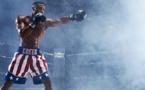 """Cinéma - 50 places à gagner pour """" Creed II """" avec le réseau ICC"""