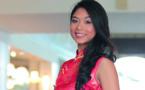 Naila Mall : Miss Azian 2018
