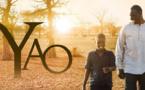 """Cinéma - 50 places à gagner pour """" YAO """" avec le réseau ICC"""