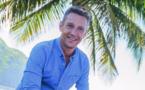 Stéphane Jobert : son métier, sa passion