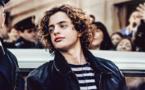 """Cinéma - 50 places à gagner pour """" L'ANGE """" avec le réseau ICC"""