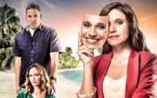 Télénovélas - La vengeance de véronica - Saison 1 - épisodes 36 à 40