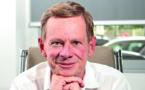 Marc Tezenas, Directeur Général de la branche Automobile de GBH Réunion-Maurice