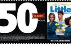 """Cinéma - 50 places à gagner pour """" LITTLE """" avec le réseau Mauréfilms"""