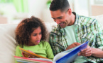 Le PAF (Père au Foyer) en voie de développement