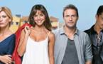 Télénovélas - Au nom de l'Amour - épisodes 103 à 107